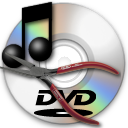 Audio Extractor Icon.png